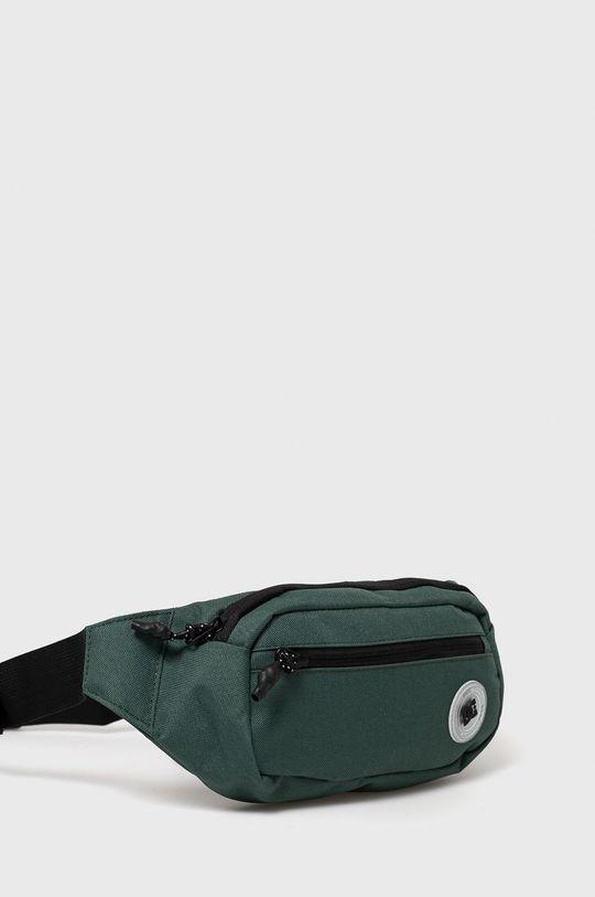 Dc - Ledvinka tmavě zelená