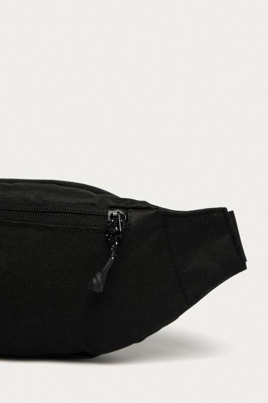 Dc - Ľadvinka <p>  100% Polyester</p>