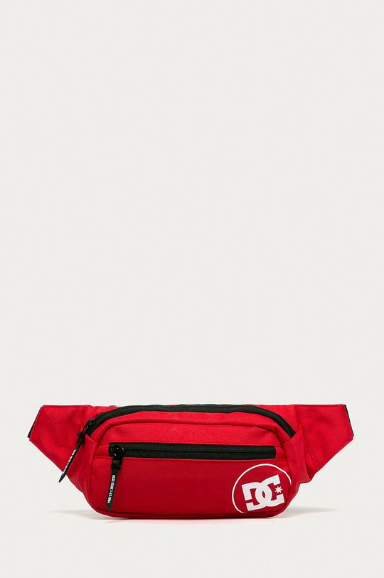 červená Dc - Ledvinka Pánský