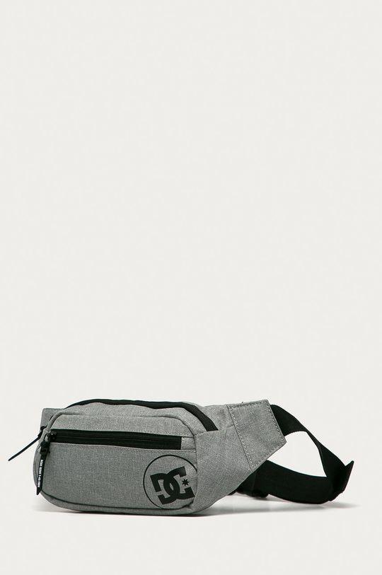 Dc - Ľadvinka  100% Polyester
