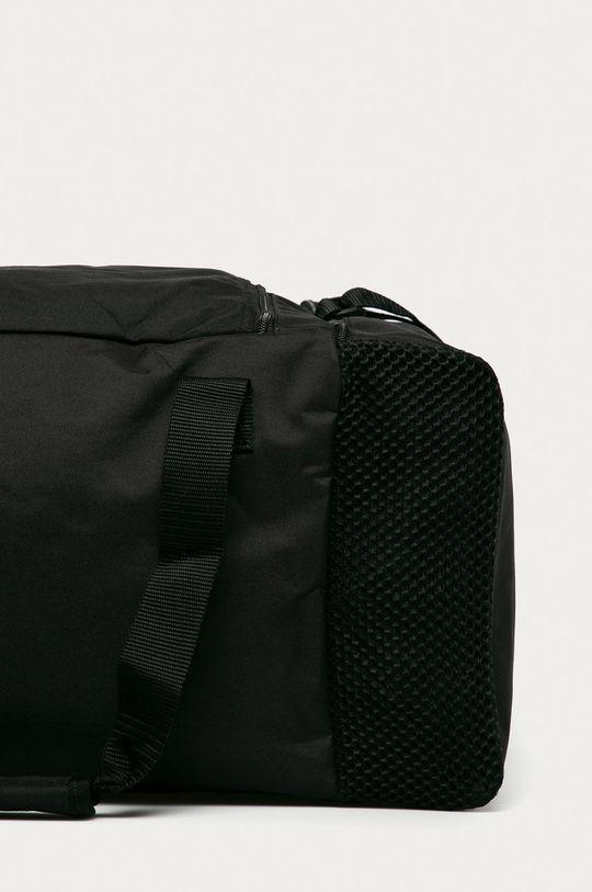 adidas Performance - Taška čierna