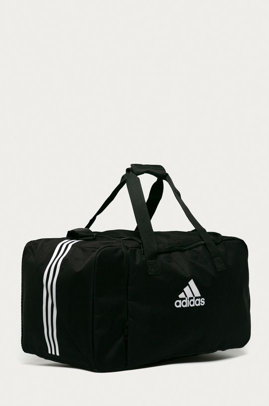 adidas Performance - Taška  100% Polyester