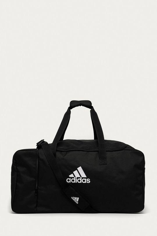 negru adidas Performance - Geanta De bărbați
