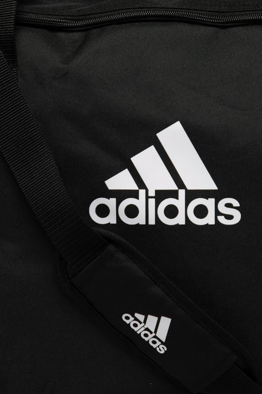 adidas Performance - Geanta negru