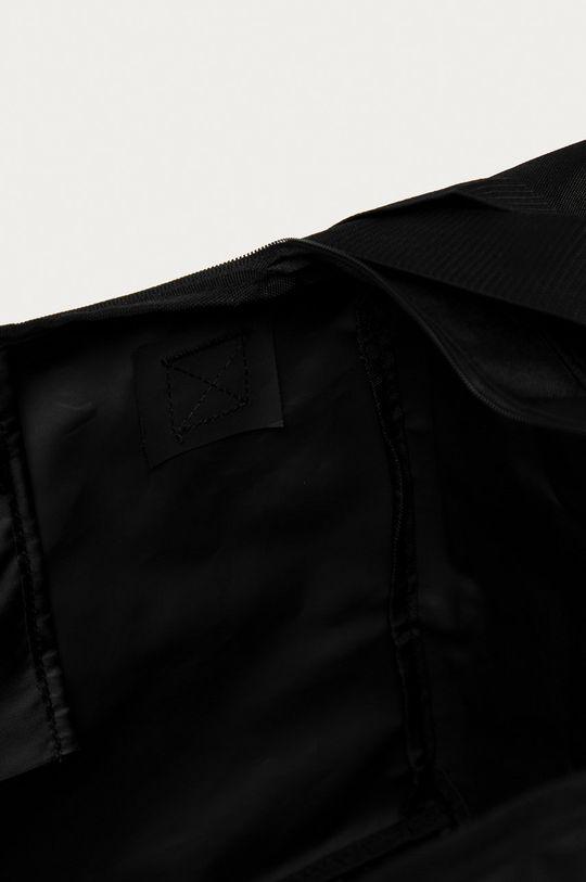 adidas Performance - Geanta De bărbați
