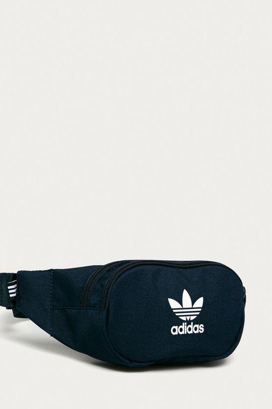 adidas Originals - Сумка на пояс  100% Поліестер