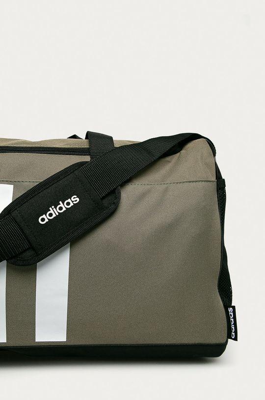 adidas - Taška  100% Polyester
