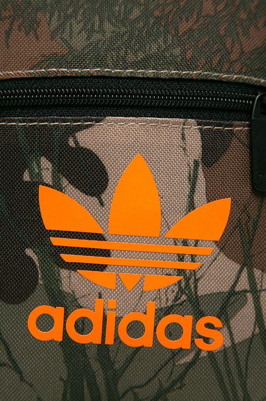 adidas Originals - Ledvinka khaki
