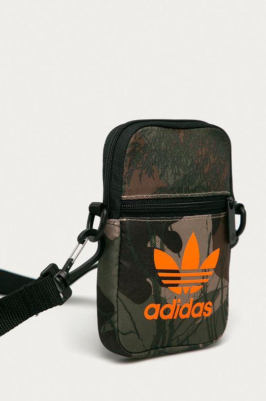 adidas Originals - Ledvinka  Hlavní materiál: 100% Polyester