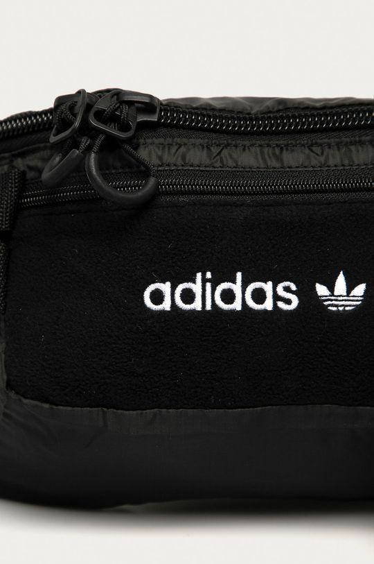 adidas Originals - Borseta  100% Poliester