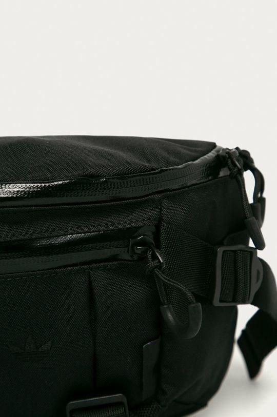 adidas Originals - Borseta  Material 1: 100% Poliester  Material 2: 100% Polietilena