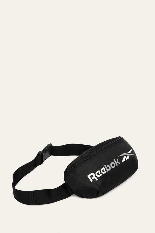 Reebok - Ľadvinka  100% Polyester