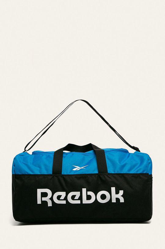 bleumarin Reebok - Geanta De bărbați