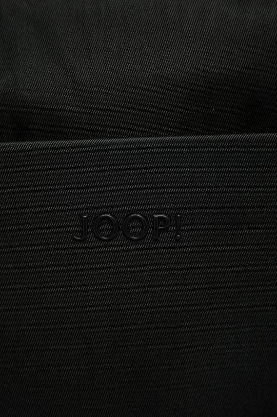 Joop! - Táska fekete