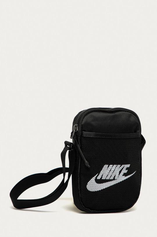 Nike Sportswear - Ledvinka  Podšívka: 100% Polyester Hlavní materiál: 100% Nylon
