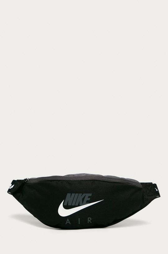 negru Nike Sportswear - Borseta De bărbați