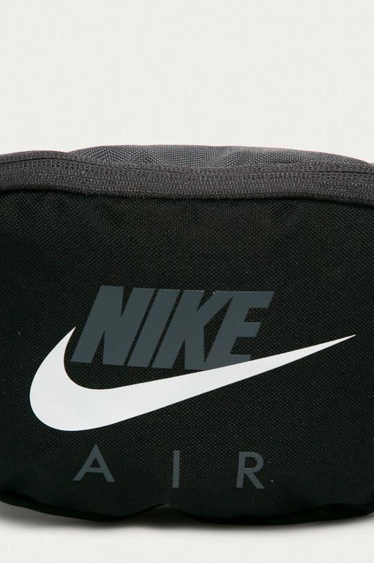 Nike Sportswear - Borseta negru