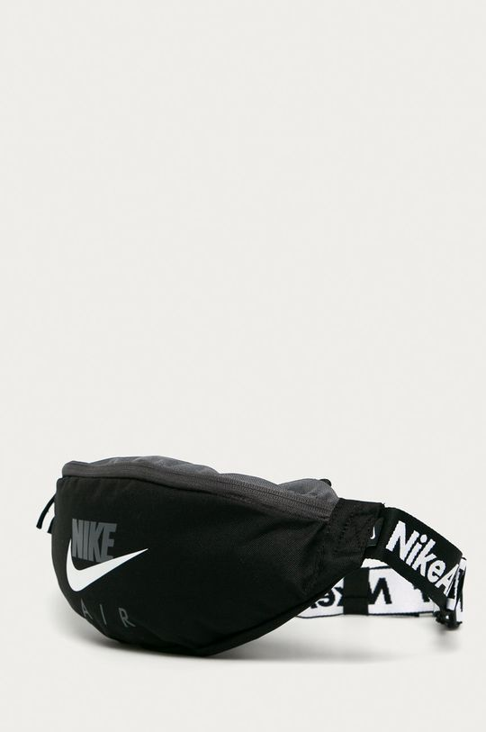 Nike Sportswear - Borseta  100% Poliester