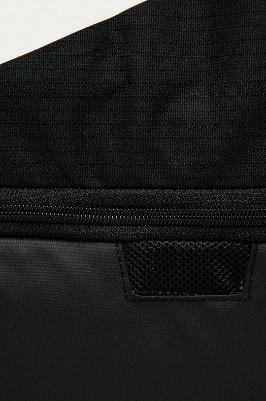 Nike - Taška čierna