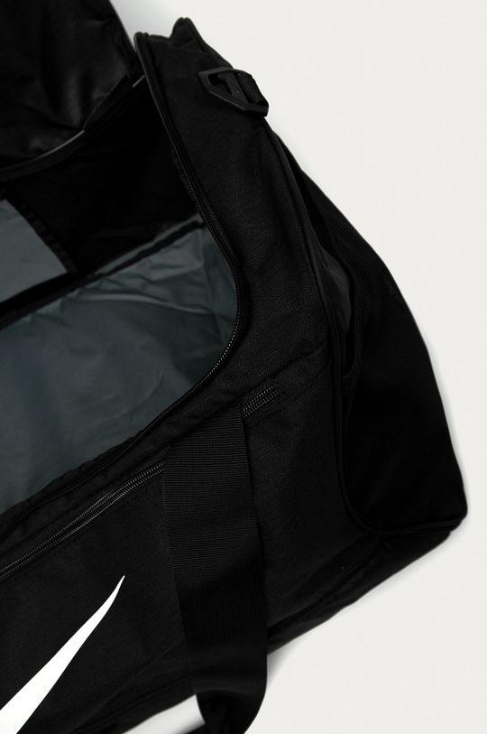 Nike - Taška Pánsky