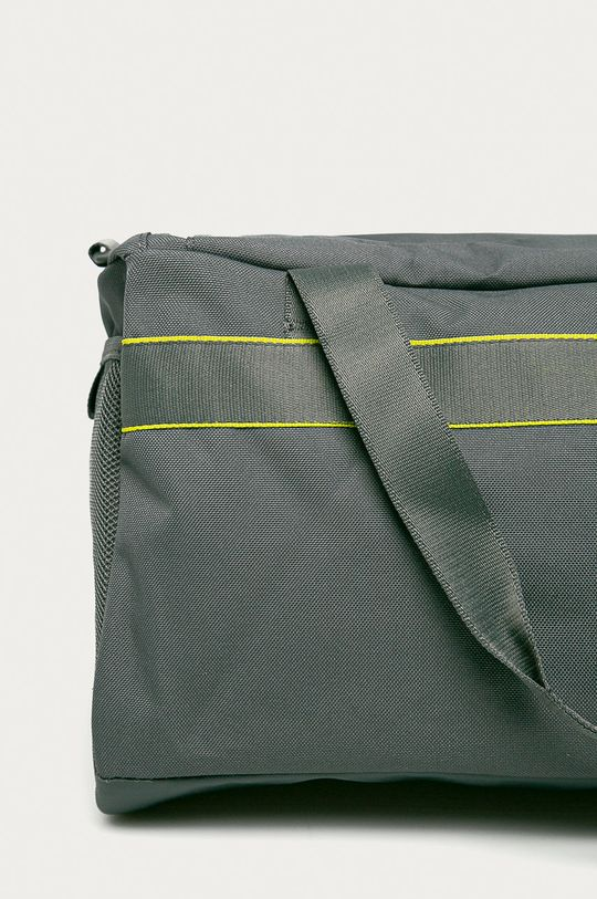 Nike - Taška <p>  100% Polyester</p>