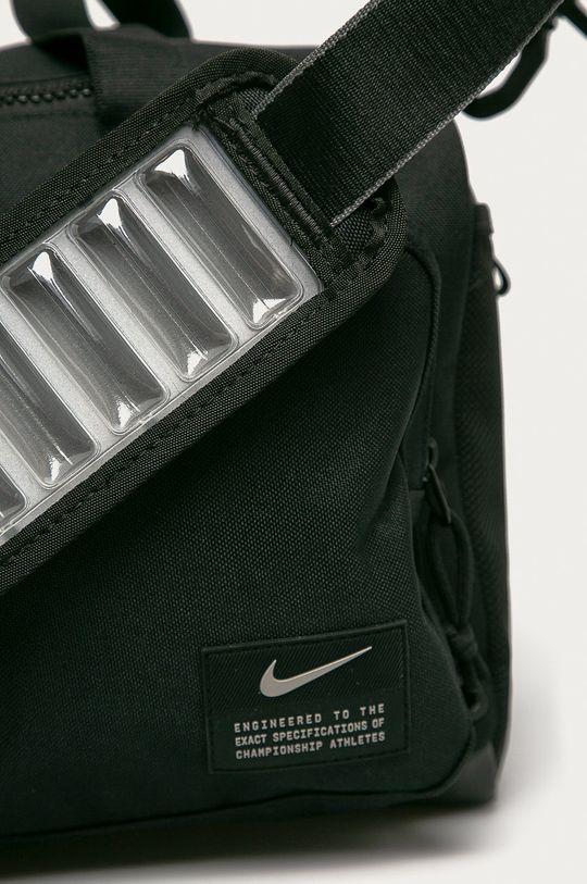 negru Nike - Geanta