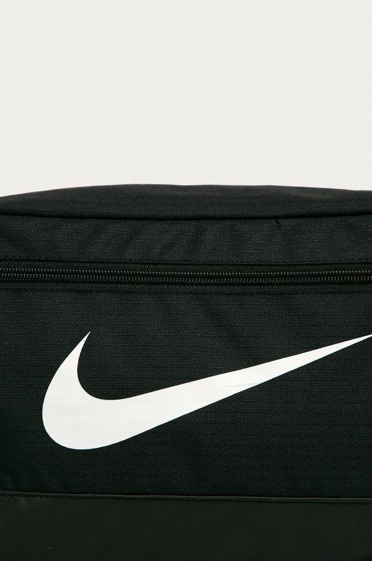 Nike - Kozmetická taška čierna