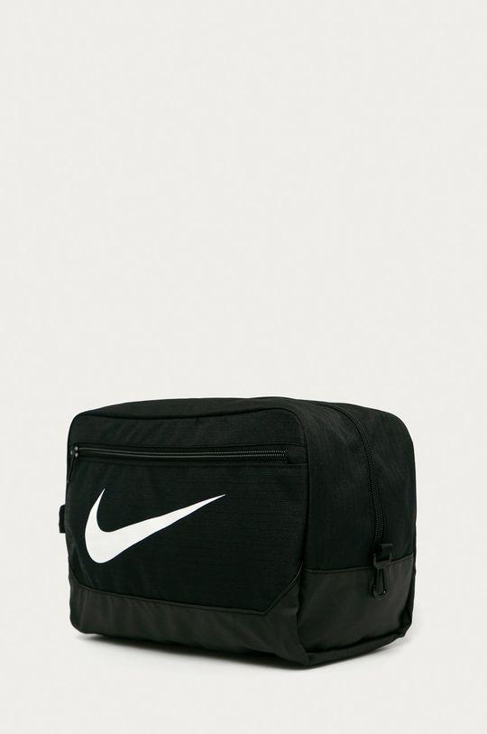 Nike - Kozmetická taška  100% Polyester