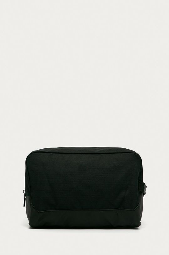 čierna Nike - Kozmetická taška