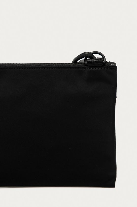 Hugo - Ledvinka  100% Polyester