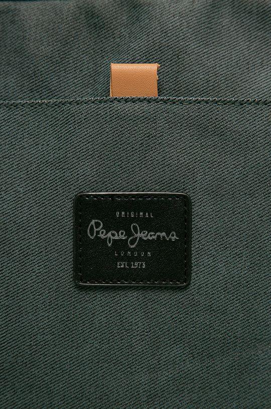 Pepe Jeans - Ledvinka Cargo námořnická modř