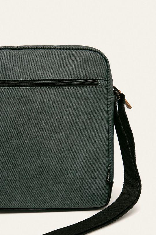 Pepe Jeans - Ledvinka Cargo  Hlavní materiál: 85% Bavlna, 15% PU