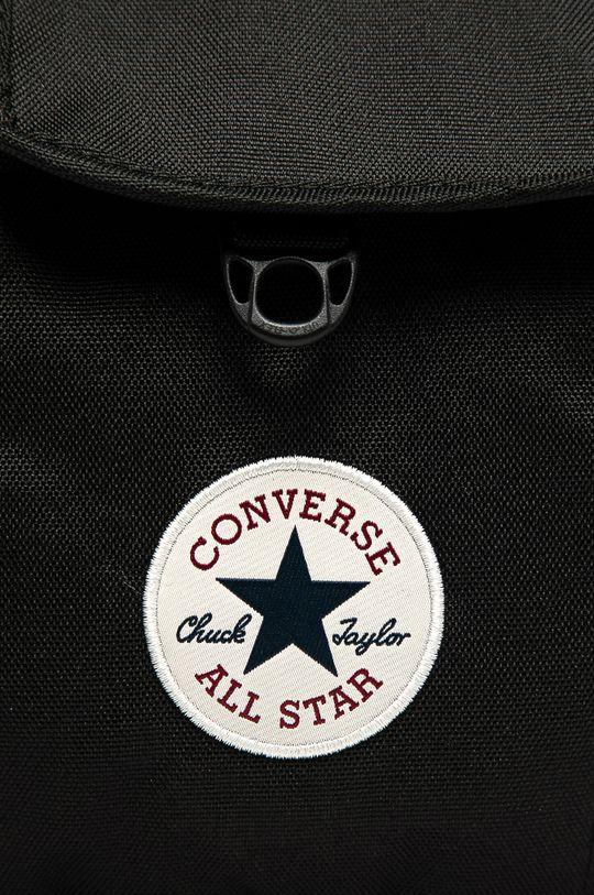 Converse - Borseta negru