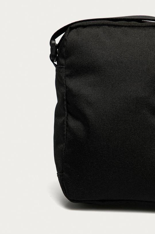 negru Converse - Borseta