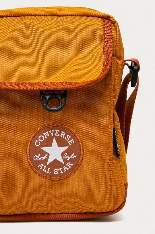 Converse - Saszetka mandarynkowy