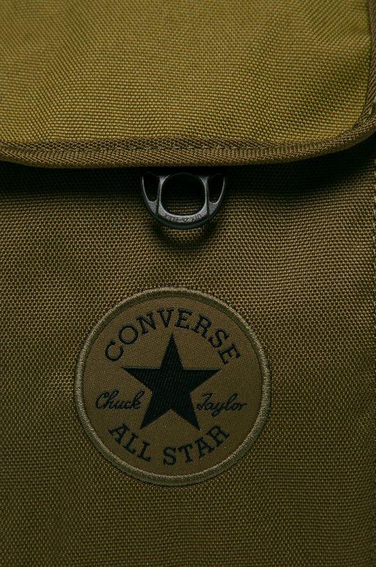 Converse - Saszetka brązowa zieleń