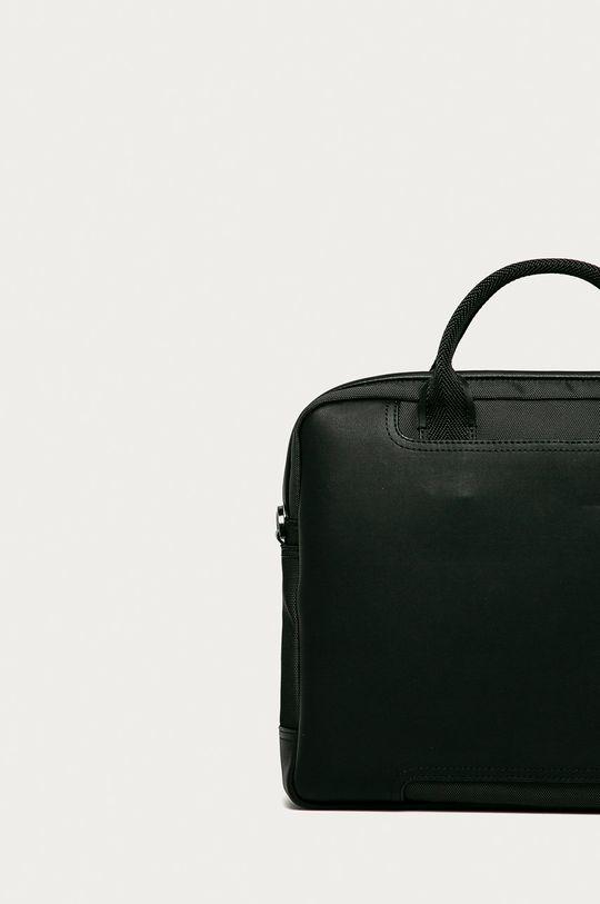 čierna Calvin Klein - Taška