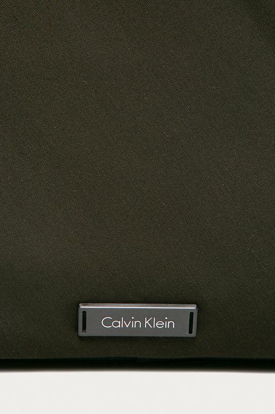 Calvin Klein - Geanta masiliniu