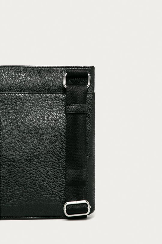 Calvin Klein - Borseta  22% Bumbac, 63% Poliamida, 15% Poliester