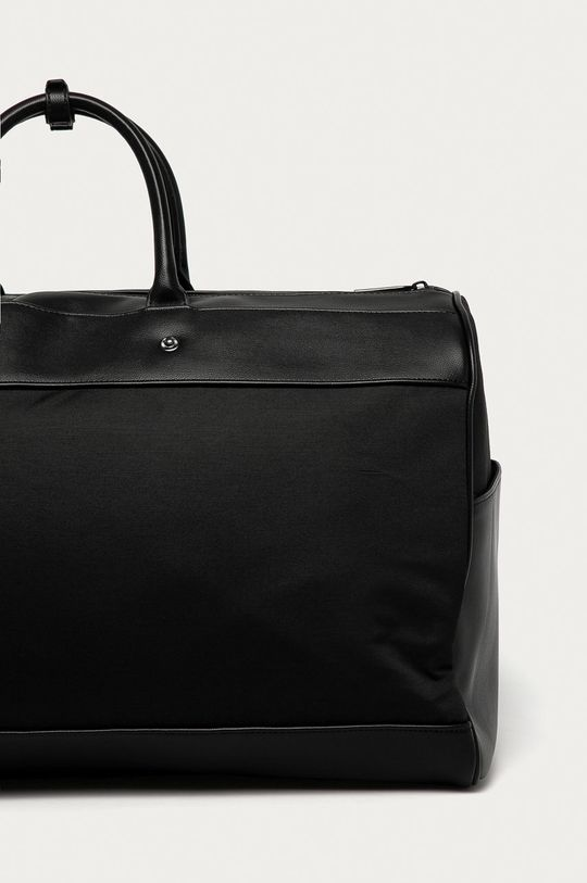 negru Calvin Klein - Geanta