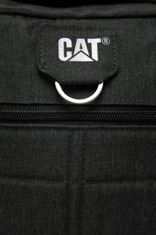 Caterpillar - Ledvinka šedá