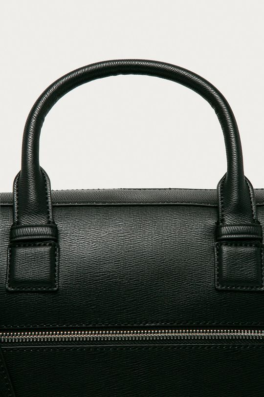 czarny Calvin Klein - Torba