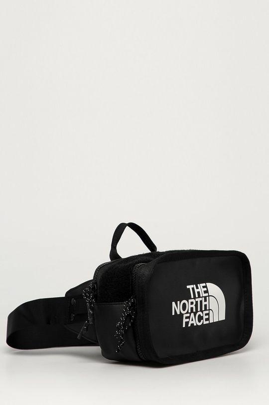 The North Face - Ledvinka černá