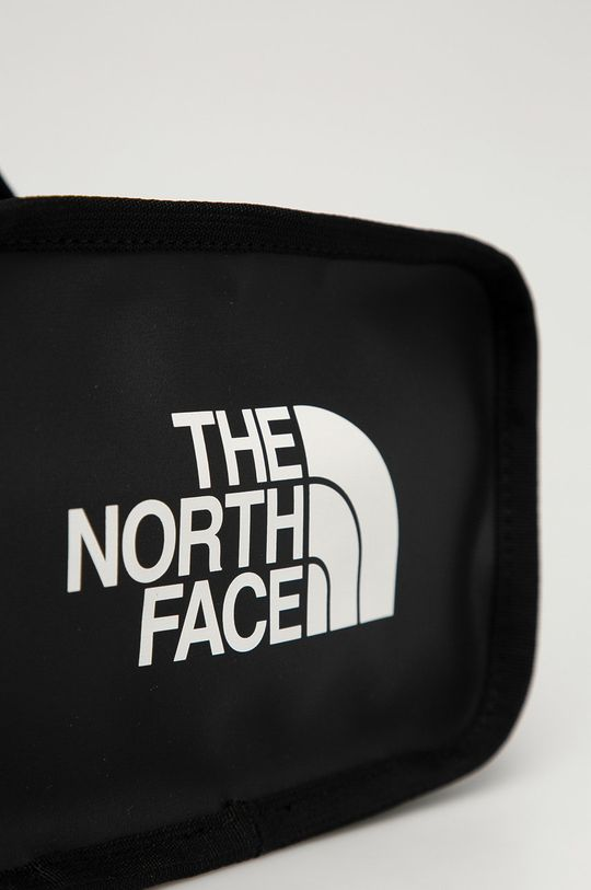The North Face - Ledvinka  100% Polyester