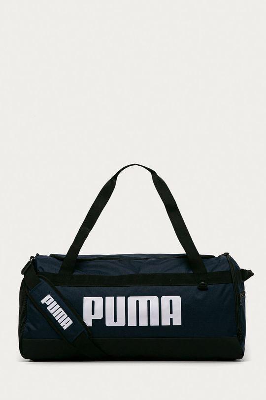 granatowy Puma - Torba Unisex