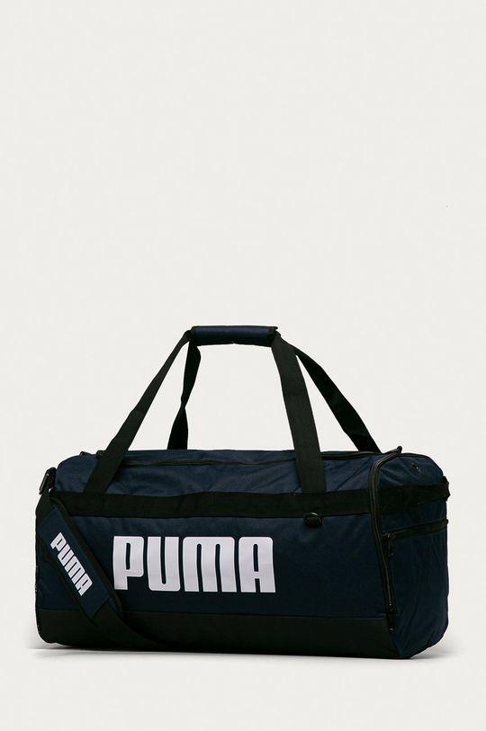 Puma - Torba granatowy