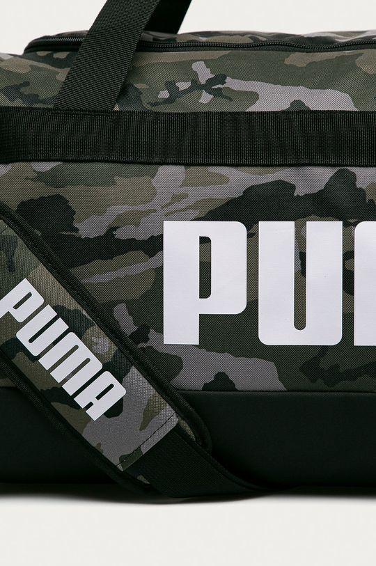 Puma - Taška okrová
