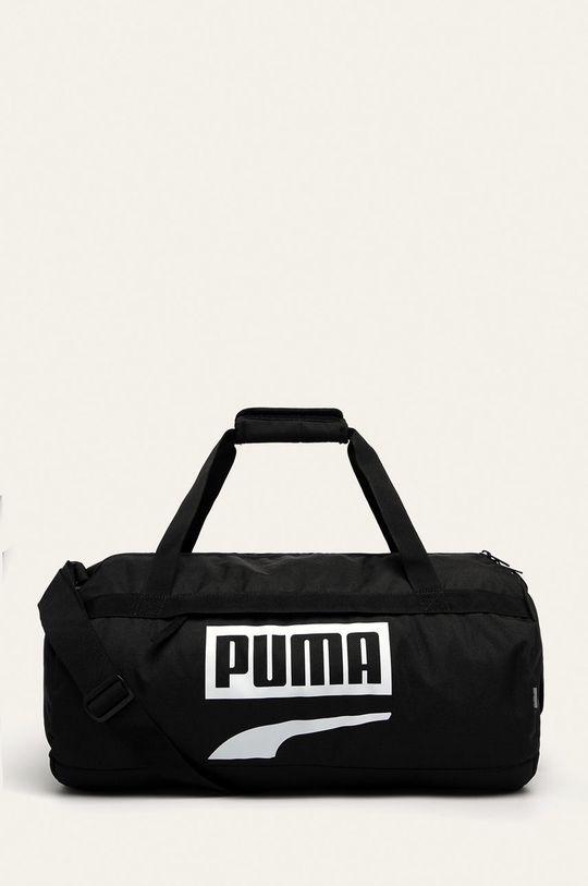 negru Puma - Geanta Unisex