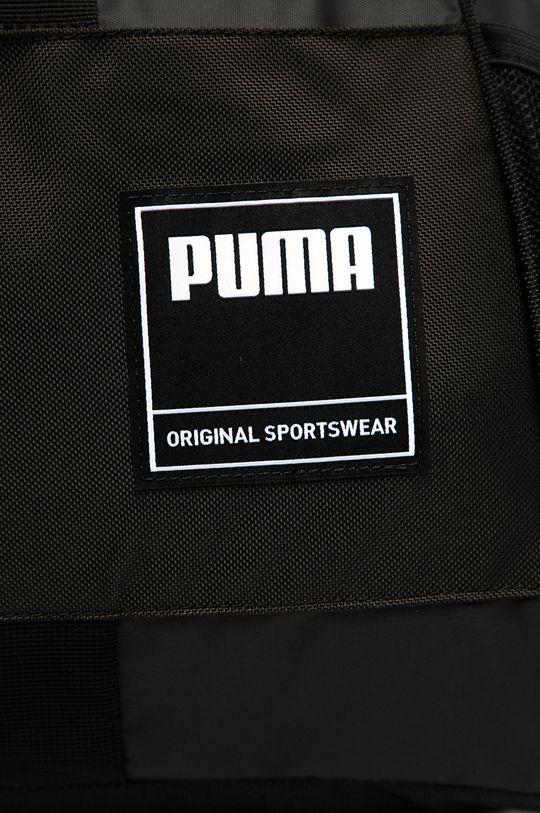 Puma - Torba czarny