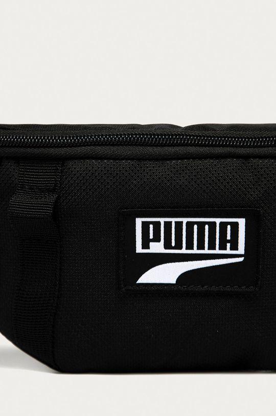 Puma - Ľadvinka čierna